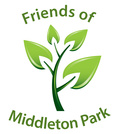 Friends of Middleton Park